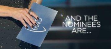 Όλο το παρασκήνιο από τα CMA Awards!