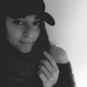 Jasmin Amesquita