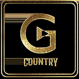 Garavelas Radio com