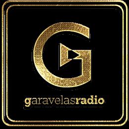 Garavelas Radio gr