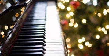 Αυτά είναι τα ωραιότερα χριστουγεννιάτικα τραγούδια όλων των εποχών!