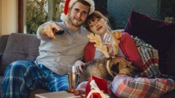 Αυτές είναι οι τρεις χριστουγεννιάτικες ταινίες που αξίζει να δεις φέτος!