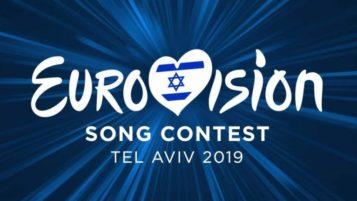 Eurovision 2019: Όλα όσα πρέπει να ξέρεις!