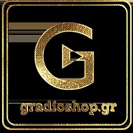 G RADIO SHOP GR
