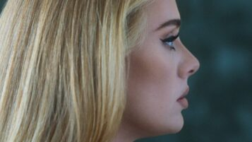 """Easy on Me"" – Adele – Νέο Single μετά από 6 χρόνια"
